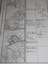 OVA Storyboard 13-3.png
