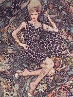 Lara Stone Vogue Ita Dec 2007 Clean.png