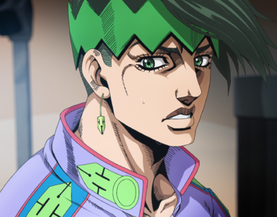TSKR9 Rohan relieved.png
