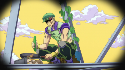Toyohiro cooking.png