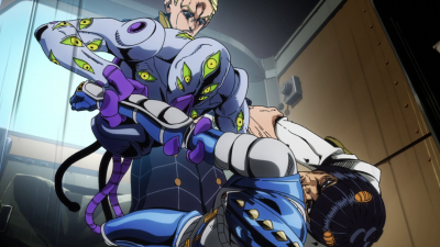 GD Gainning the Upper Hand.png