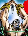 Aztec Chief Infobox Manga.png