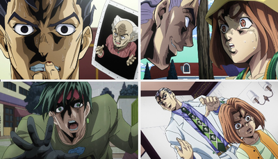 Episode 109.png