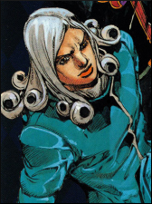 Funny Valentine.png