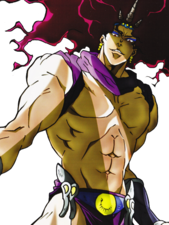 Kars Infobox Anime.png