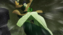 Kempo Fighter Kick Anime.png