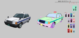 Taxi3P4-MSC.png