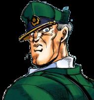 Ryohei Higashikata Infobox Manga.png