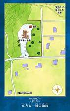 Map of Higashikata house and surrounding region.png