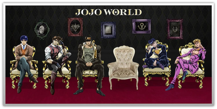 JOJO WORLD Photo Spot.png