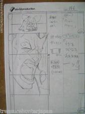 SC Storyboard 42-11.png