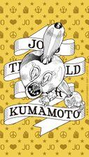 JOJOTHEWORLDPearlJamKumamoto.jpg