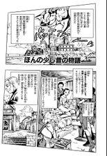 Chapter 569 Cover A Bunkoban.jpg