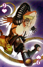 09 Stroheim Roundabout Hot-topic.png