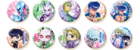 Part 4 Esape from Jojo Pins.png