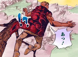 Ojiro-falling.png