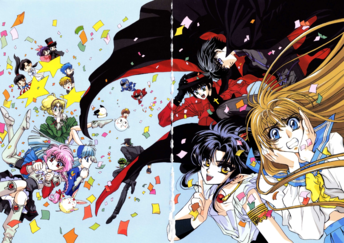 Clamp2.png
