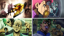 Episode 142.png
