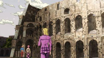 ColosseumPart5-3.jpg