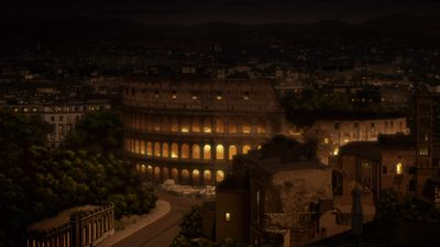 ColosseumPart5-1.jpg