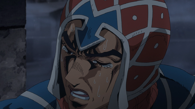Mista crying.png