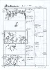 PB Storyboard 4-7.png