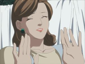 Holy Insists OVA.png
