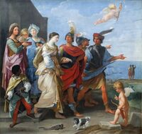 The Abduction of Helen.jpg