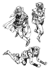 SBR Chapter 16 Tailpiece.png