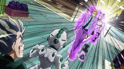Kira confronts Koichi.png