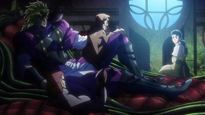 Poco Sister Hostage Anime.jpg