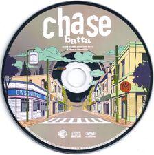 Chase-Disc.jpg