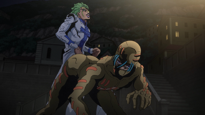 Secco stance.png