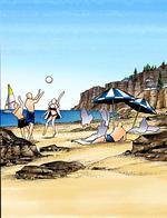 Morioh Beach.png