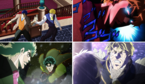 Episode 2.png