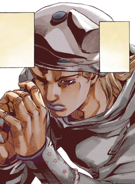 Johnny Joestar JJL Infobox Manga.png