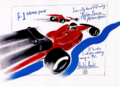 1992JumpF1GRANDPRIX1991TourdeForce.png