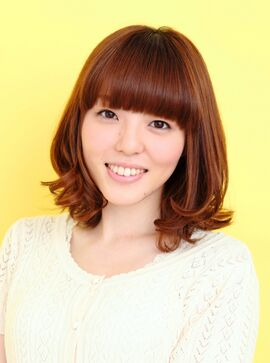Sayuri Hara Infobox.jpg