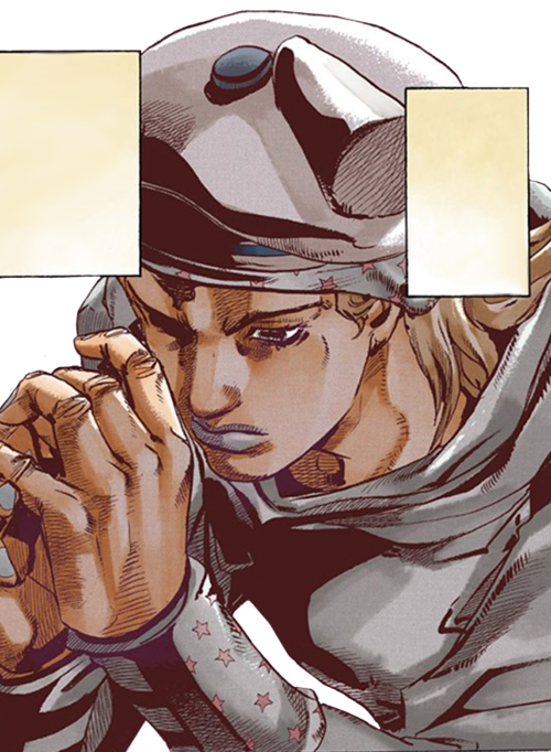 Johnny Joestar JJL Infobox Manga.png