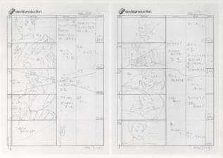 DU Storyboard 6-4.png
