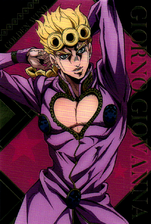 Inherited Card 19B Giorno.png