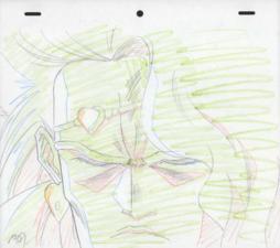 OVA Ep. 11 15.30 Uncorrected.png