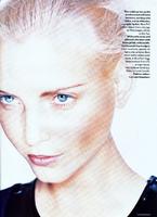 Vogue UK June 1994.png