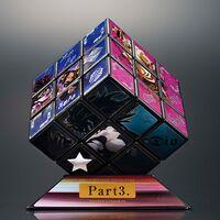 CubePart3-1.jpg