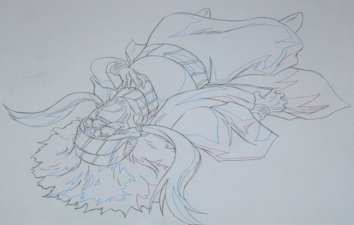 OVA Ep. 7 19.14.png