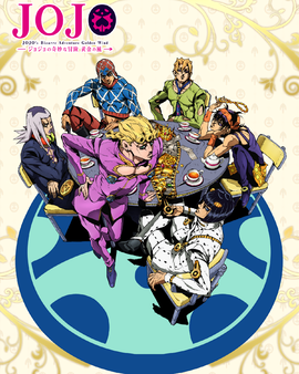 GoldenWind-Promo.png