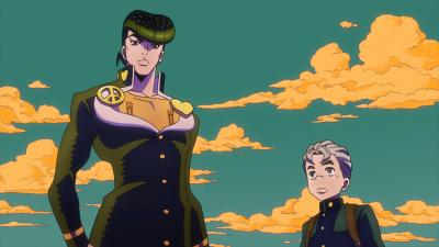 Josuke and Koichi.png