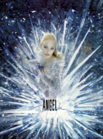1 Amy wesson Angel 1998.png