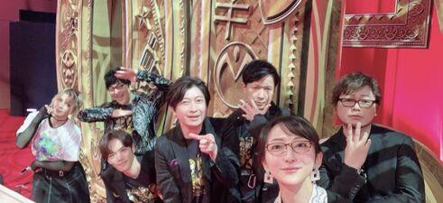 Inherited Soul Joestar Family.jpg