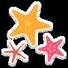 PPPDecoStickerStarfish.png